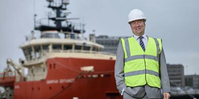 Andrew-Duncan-North-Star-Renewables