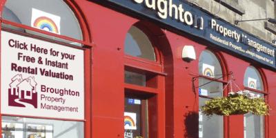 Broughton-Property-Management