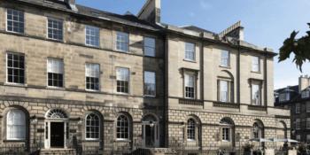 Cazenove-Capital-Edinburgh
