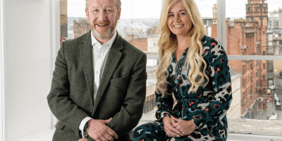 Gareth-Biggerstaff-CEO-and-Nikola-Kelly