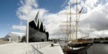 Glasgow-transport-museum