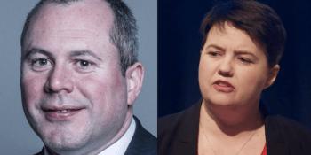 Mark-McInnes-and-Ruth-Davidson