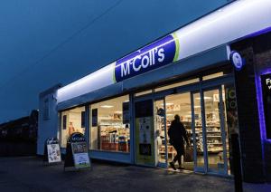 McColls-Retail-Group