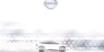 Nissan-EV36Zero