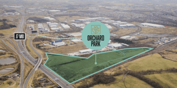 Orchard-Park-at-EuroCentral