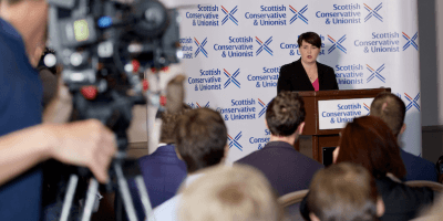 Ruth-Davidson-resigning-in-August-2019