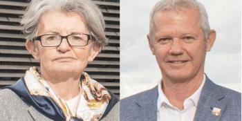 Tina-Maguire-and-Peter-Stuart