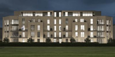 Waverley-Park-Apartments