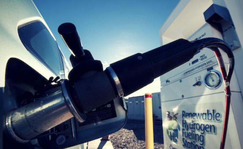 hydrogen-refuelling-station