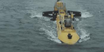 the-O2-by-Orbital-Marine-Power
