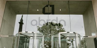 Abrdn-offices-in-Edinburgh