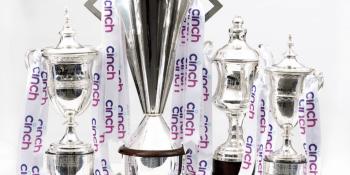 Cinch-SPFL-sponsorship
