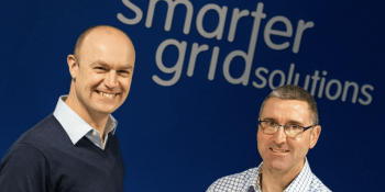 SGS Co-Founders-Alan-Gooding-and-Graham-Ault