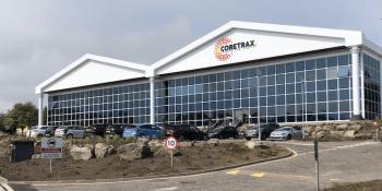 Coretrax