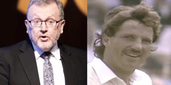David-Mundell-and-Ian-Botham