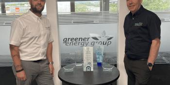 Greener-Energy-Group