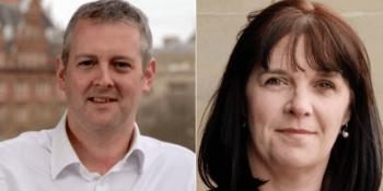 James-Kergon-and-Catherine-Burnet
