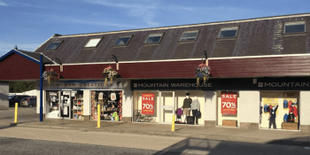 Mountain-Warehouse-Aviemore