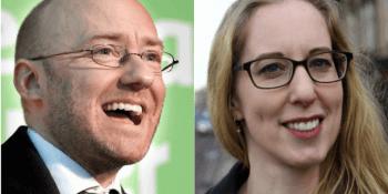 Patrick-Harvie-and-Lorna-Slater