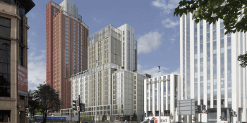 Proposed-Charing-Cross-scheme