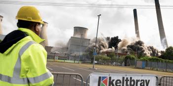 Sharma-detonates-Ferrybridge