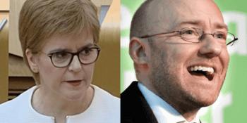 Sturgeon-and-Harvie