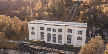 Tummel-Bridge-power-station