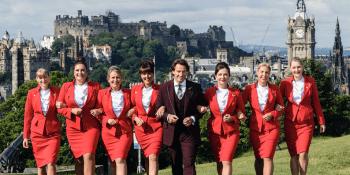Virgin-Atlantic-cabin-crew