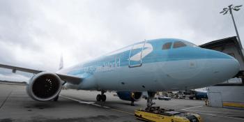 Airbus-carbon-free-flight