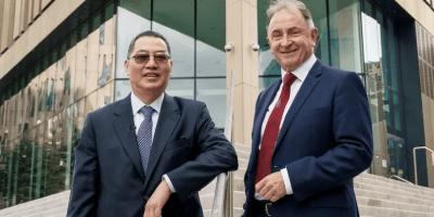Charles-Huang-and-Sir-Jim-McDonald