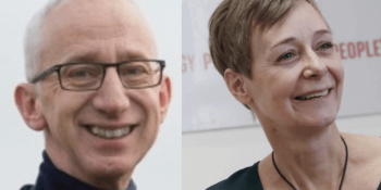 David-Pike-and-Karin-Sode