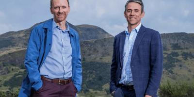Gary-Le-Sueur-Chair-and-Gavin-McCallum-CEO