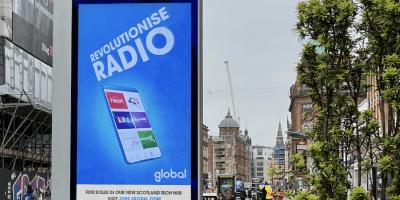 Global-digital-ad