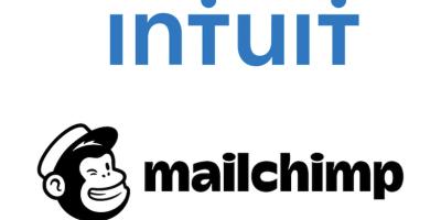 Intuit-Mailchimp