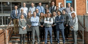 Microtech-team