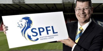 Neil-Doncaster-and-SPFL