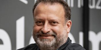 Professor-Peter-Andras