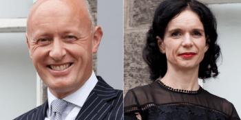 Russell-Eadie-and-Stephanie-Nichol