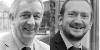 Alistair-Christie-and-Richard-Gillespie