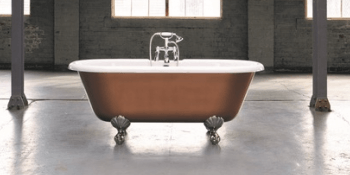 Carron-bath