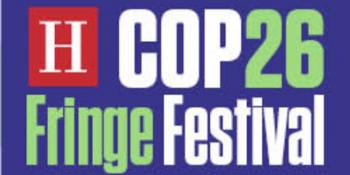 COP26 FF logo