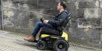 Freedom-One-Life-wheelchair