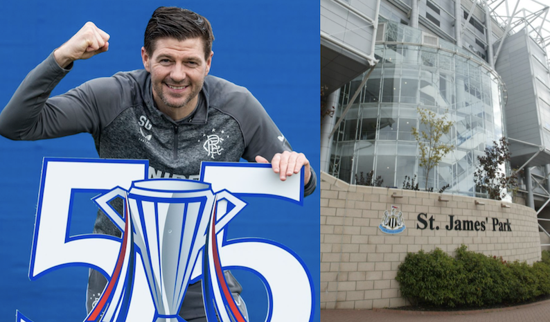 Gerrard-and-St-James