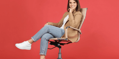Girl-in-office-chair