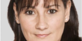 Michelle-De-Pasquale