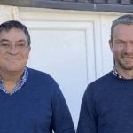 Neil-Gordon-and-John-Duncan