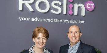 RoslinCT-Janet-Downie-and-Ian-McCubbin