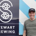 Steve Stewart