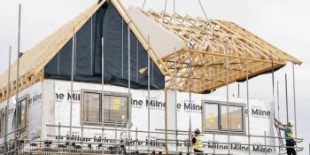 Stewart-Milne-timber-frames